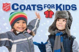 coats-for-kids-picture