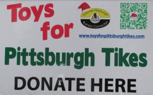 toys-for-tikes-pgh